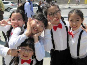 Korean Children (23)