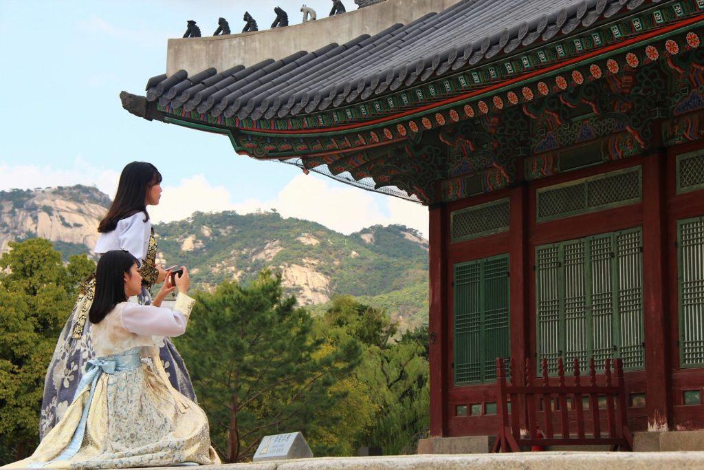 סיאול | טיולים מאורגנים לקוריאה | Explore Korea