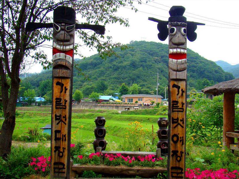 הפאזל הקוריאני   יעל שגיא   Explore korea   טיולים מאורגנים לדרום קוריאה
