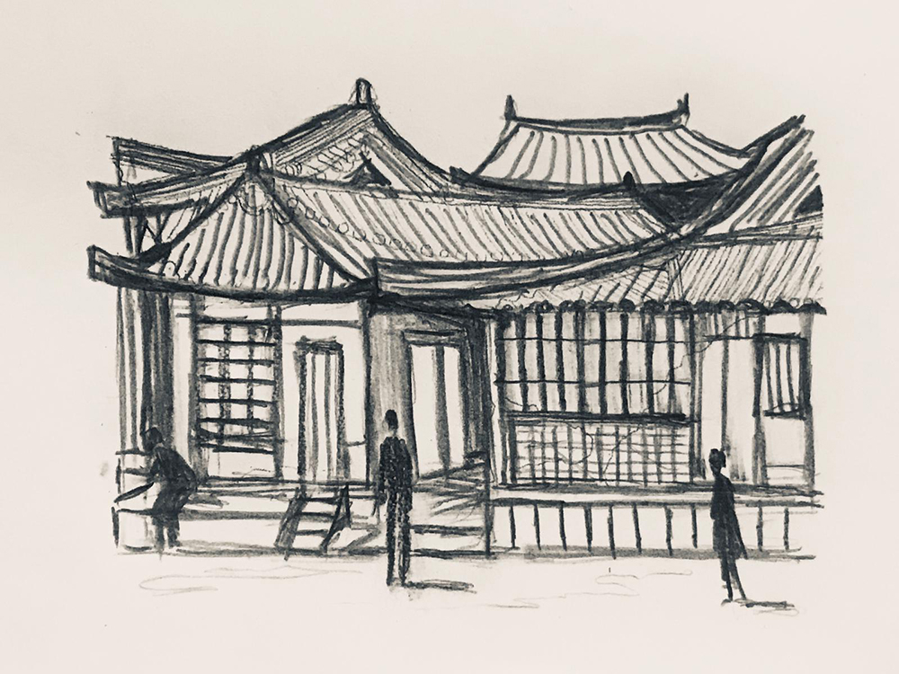 מספרים עלינו | קוריאה הדרומית | טיולים מאורגנים לקוריאה | Explore Korea