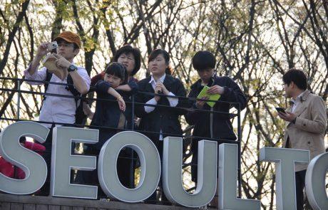 10 מקומות שחייבים לבקר בסיאול | צוות Explore Korea