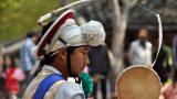 סמינר מטייל לקוריאה | טיול מאורגן לקוריאה Explore Korea