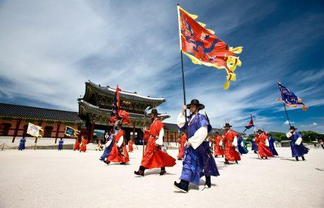 סיאול, בוסאן, גיונגג'ו – ערים ראשיות בקוריאה שאתם חייבים להכיר | צוות אקספלור קוריאה