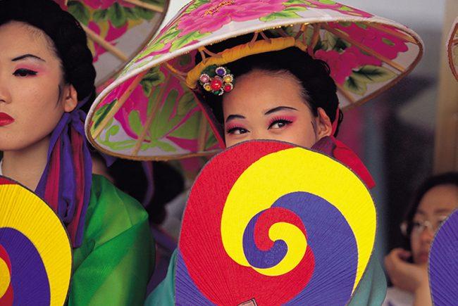 12-26/5/2020 | מסע עומק לקוריאה | שבועיים של שיכרון חושים בקוריאה – ההרשמה בעיצומה!