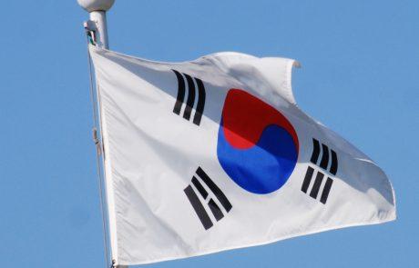 דרום קוריאה – תעודת זהות | צוות אקספלור קוריאה