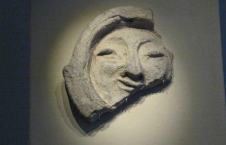 על קצה המזלג- ההיסטוריה של קוריאה | נועה אברהמי