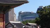 סיאול | ערים ראשיות בקוריאה | טיולים מאורגנים לקוריאה | Explore Korea
