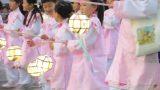 יום ההולדת של בודהה | טיול מאורגן לקוריאה | Explore Korea