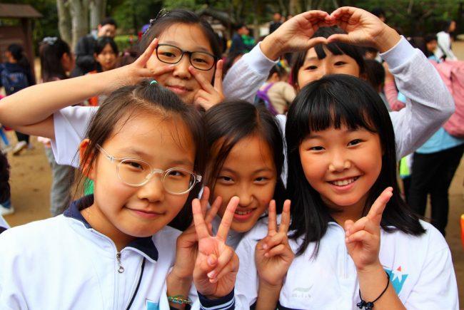 טיול לדרום קוריאה – טיול במדינה הכי נחמדה בעולם | איתמר סופר