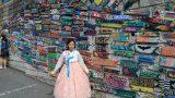 בוסאן | ערים ראשיות בקוריאה | טיולים מאורגנים לקוריאה | Explore Korea