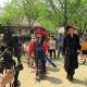 קולנוע קוריאני – בין לאומיות לבין לאומיות | מיכל חנוכה
