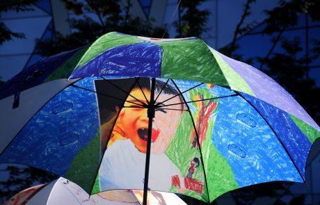 הגל הקוריאני שוטף את אסיה | ג'וליה סטולר