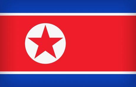 צפון קוריאה – מיהי המדינה שעוסקים בה כה רבות ?   צוות כותבי אקספלור קוריאה