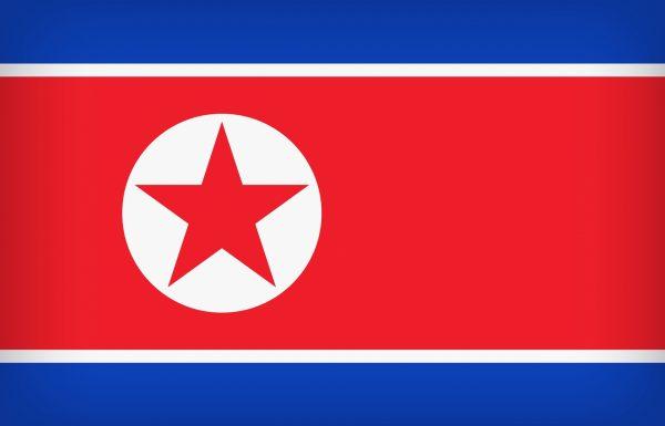 צפון קוריאה – מיהי המדינה שעוסקים בה כה רבות ? | צוות כותבי אקספלור קוריאה